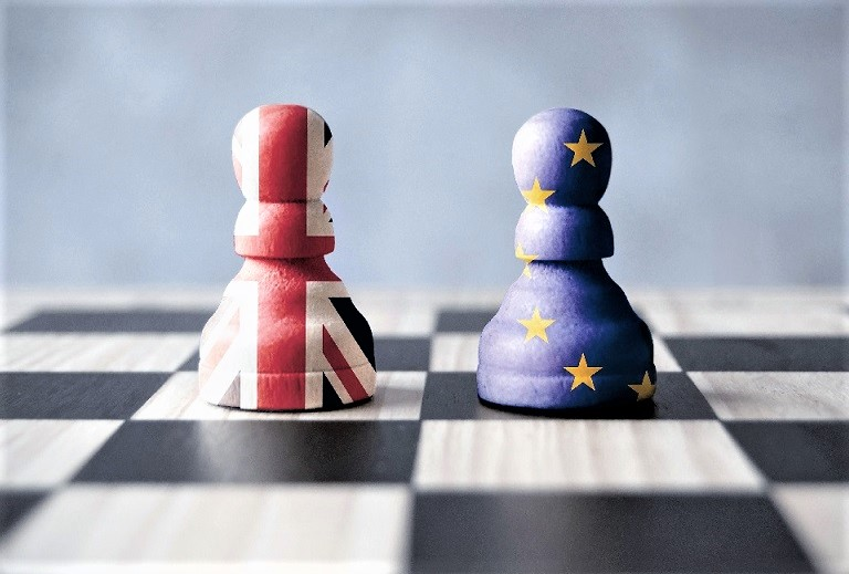 Brexit: the latest implications for HR