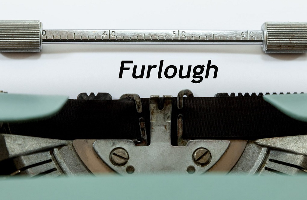 The End of Furlough and the Coronavirus Job Retention Scheme | FAQs for Employers