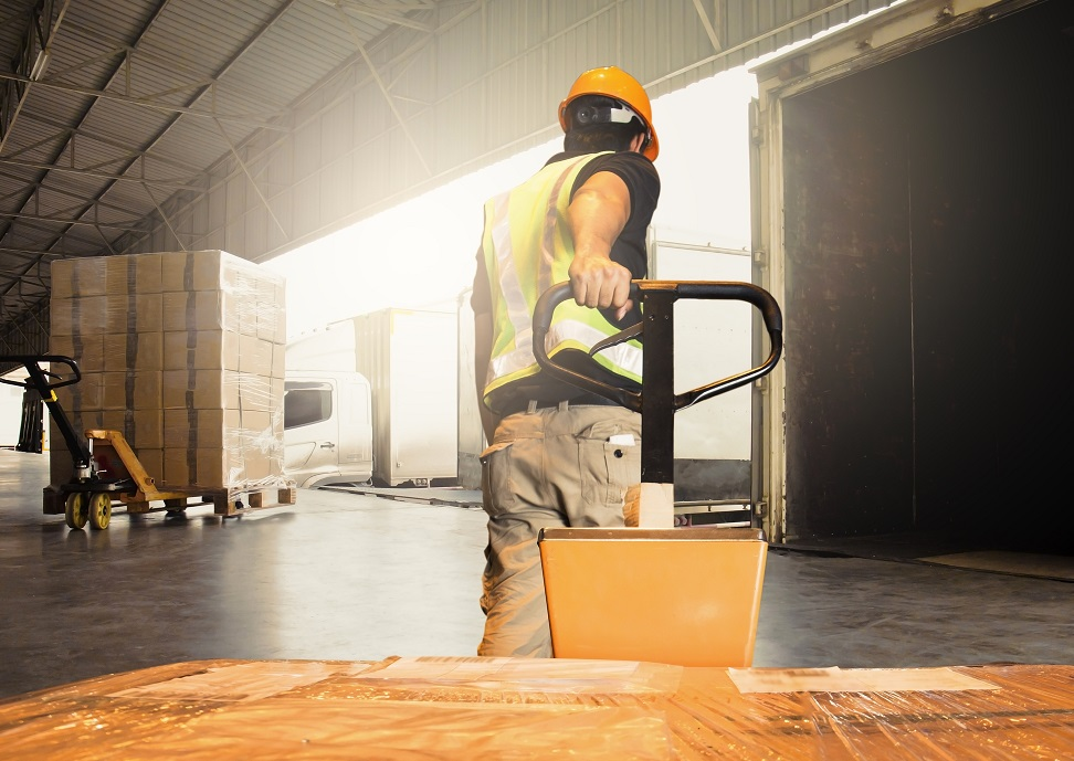 Health & Safety News: increase in companies being prosecuted due to crush injuries