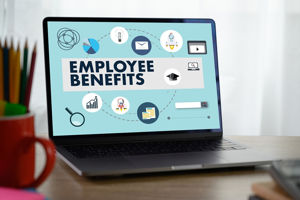 COVID-19:  employee assistance programmes can help your team deal with work and life