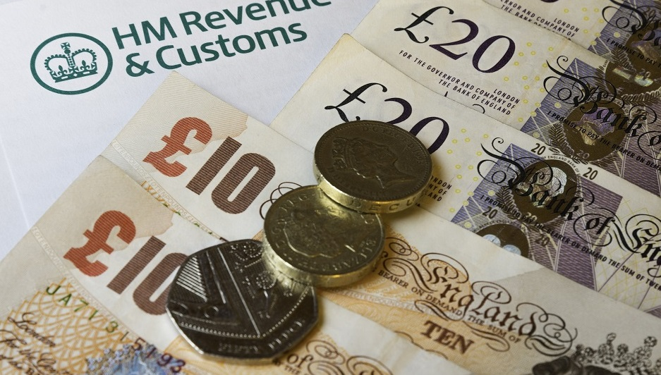 Off Payroll Contractors: IR35 Tax Changes
