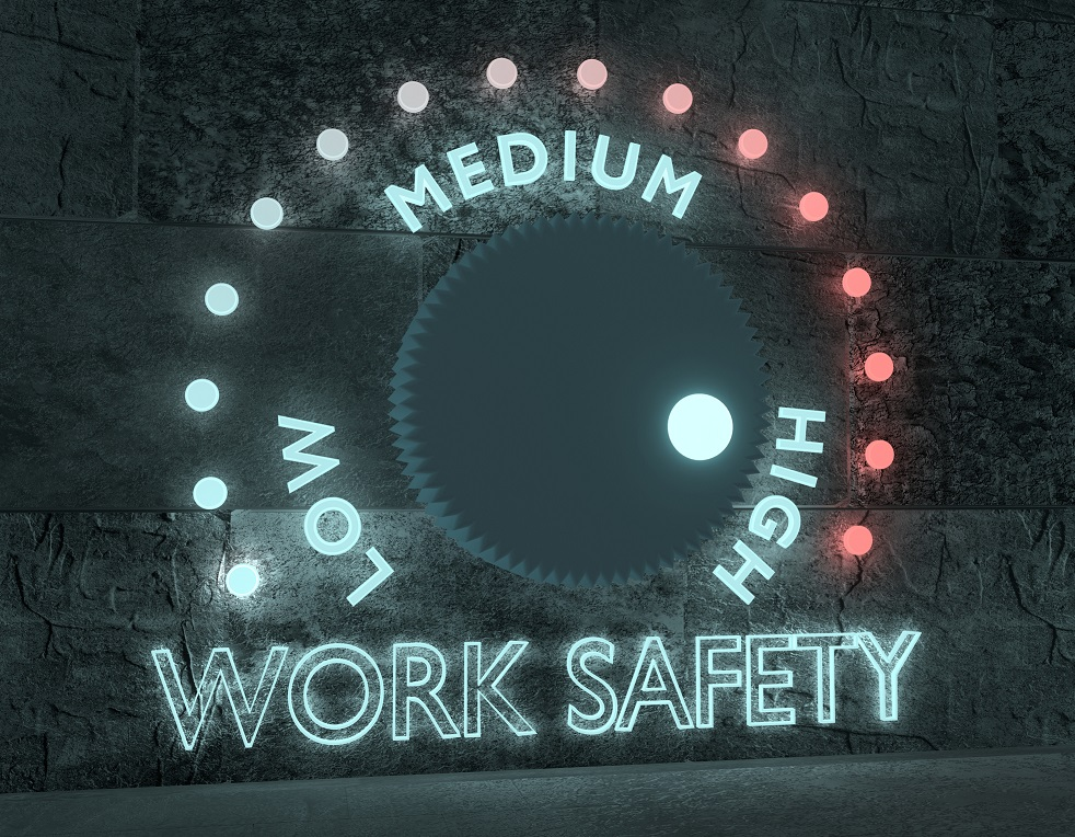 Interesting Case: Breach of Health and Safety Regulations