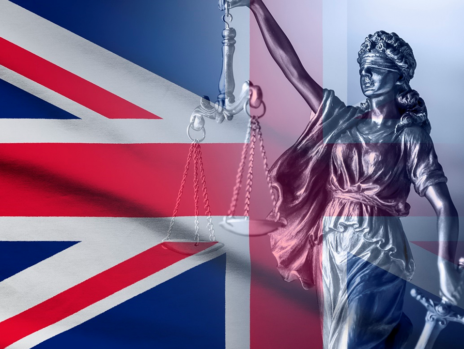 Interesting Employment Tribunal Cases 2020 and UK Employment Law After Brexit