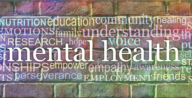 Absence Management:  mental health questions and answers