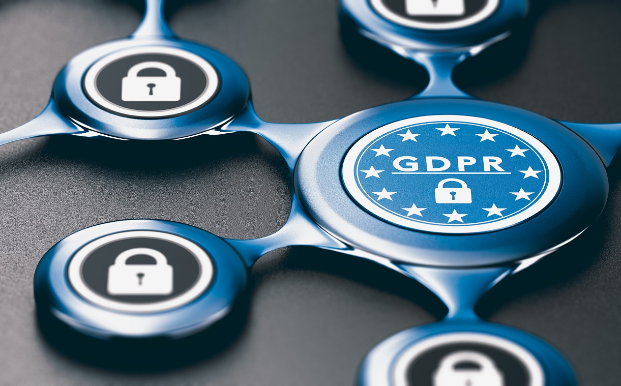 Data and GDPR: Compliance and implications after Brexit
